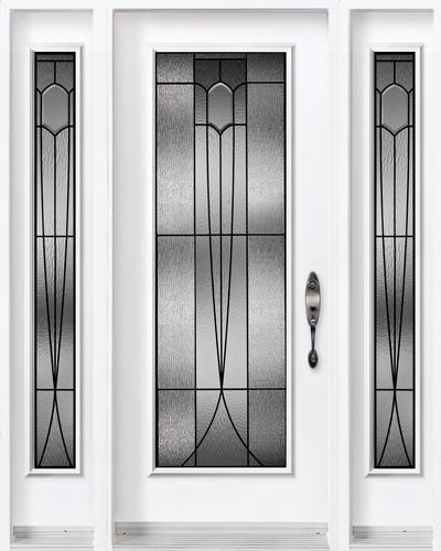 Window companies windows and doors company for Door window company